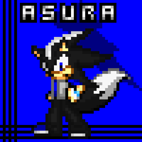 New icon made by myself~ by xxXPrince-AsuraXxx