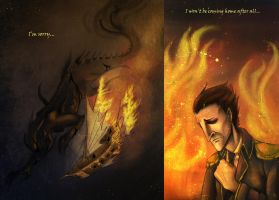 I'm sorry... by Darkshadowolf