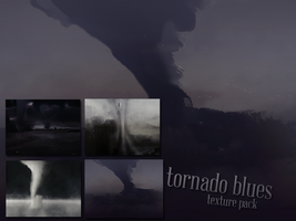 Torndo Blues Texutre Pack by abonafrost