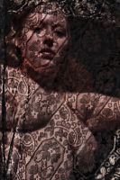 Lace... by CurvedLightStudio