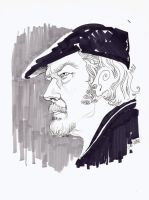 robert altman by sadidas