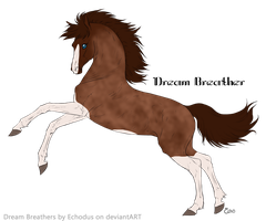 198 AS Foal Design (No Name)- Sold by BlueFire-Phoenix