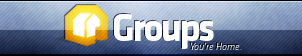 Groups Banner by LumiResources