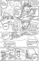 RMXR: Chapter 1, page 1 by Mgx0
