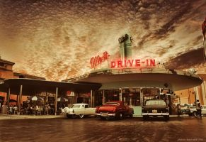 Break by dhii