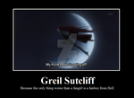 Greil Sutcliff Demot. by Heart-in-the-Deck