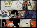 PUTRID MEAT page 4 by PIT-FACE
