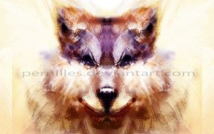 Wolfexp by Pernilles