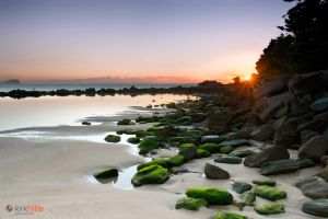 Avoca Beach NSW by Furiousxr