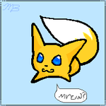 viximon by xrabbit