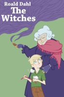 The Witches by RSaffold