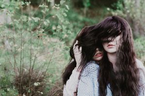 Hair_1 by feed-the-world