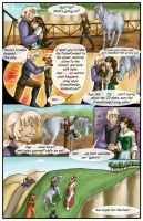 G and her H page 11 by girl-n-herhorse