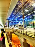 return trip - bangkok airport 6 by frickler