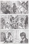 Mythica, page 3 by Yaoi-Huntress-Earth