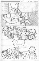 SUPER CHAMPS PAGE 5 by 1pez