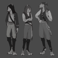 p56347 by Interu-Bernhard