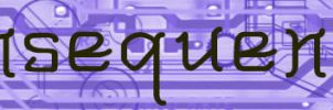 banner contest entry by Reika-Aly
