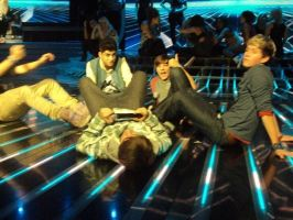 Rare one direction pic #5 by DirectionForLyfe