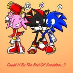 Is this the end of Sonadow? by Space-Monkey789