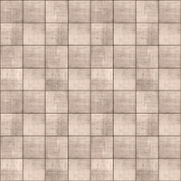 Tiles by Daisuke-Paster