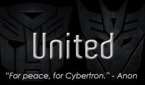 Cybertronians United Stamp by v-for-vincent