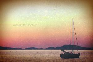 Massilia by mzelBulle