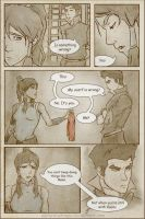 LoK--The Scarf pg. 4 by watermistress