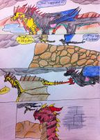 TWoD Ch. 1 Pg. 4 by queenfirelily17