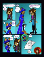 Where Are We: Page 7 by richalvrezfano12