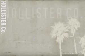 Hollister by tacoboy101