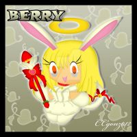 BerryChao by CCgonzo12