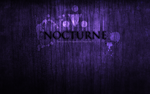 Nocturne of Shadow by paridox
