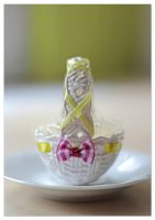 196 - Easter basket... by AnnaMagdalenaPe