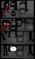 pg 37 by Comickit
