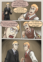 TF2_fancomic_Hello Medic 111 by seueneneye