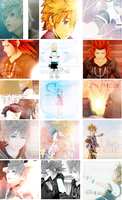 Icons Galore by ay-ver-reee-darling