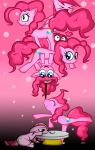Pinkies by GreedForGreen