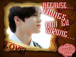 What is History cover 20 by Bansha13