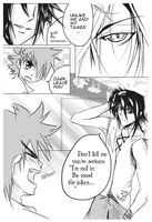 page 5 - Seperated by Chanuchi
