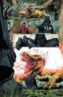 StarWars_Darth Vader and the 9th Assassin #3 pag12 by dymartgd