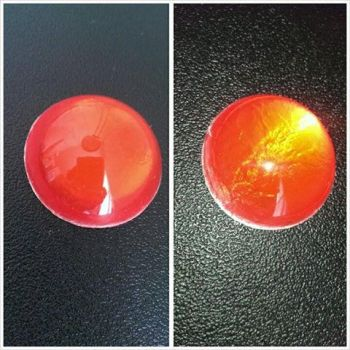 For sale: Round Gems by chinasaur