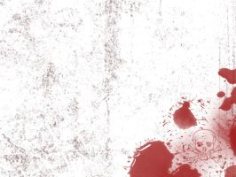 Wallpaper-3 by consciousdeviance