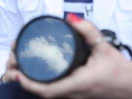 image by arabesquegrotesque