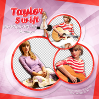 Png Pack 927 - Taylor Swift by BestPhotopacksEverr