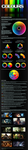 Colour Tutorial - Sig by Met4lix