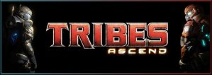 Tribes: Ascend Article Banner by Ogachi