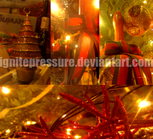 Decorations by ignitepressure