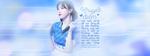 Quotes #67 Nayeon Twice by KeroLee2k
