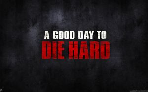 A good day to die hard by twilight-nexus